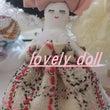 lovely dol…
