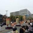 時代祭☆@京都