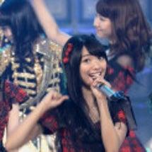 続AKB48FES2…