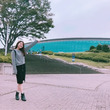 「横浜ビー・コルセア…