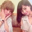お姉ちゃんの誕生日!