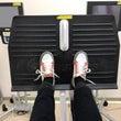 【下肢筋力低下の対策…