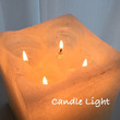 Candle Lig…
