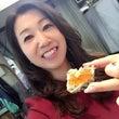 天ぷら「小島」