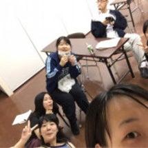 演人の夜 稽古6・7…