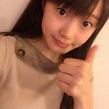 レッスン♪小野田紗栞