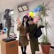 東京家政!母校の文化…