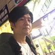 船橋ミュージックスト…