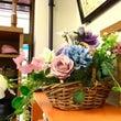 あなたの家の造花こん…