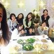 堺ダイエッ料理教室!…