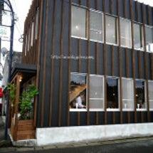 Book Cafe …