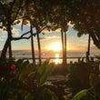 ハワイの絶景