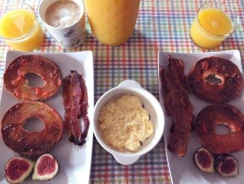 2016-desayuno-granini-2