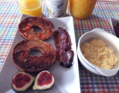2016-desayuno-granini-1