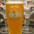 ベルギービールの美味…