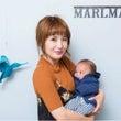 MARLMARL♡新…