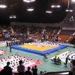 第8回IBKO全日本…