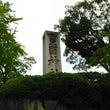 真田丸で観た例の鐘を…