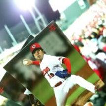 プロ野球日本シリーズ…