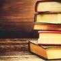 本を読み始めた、、