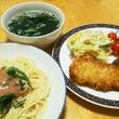 ご近所dinner(…