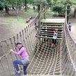 大田区・平和の森公園…