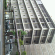 月極駐車場が 一万円…