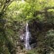 日本100選の滝