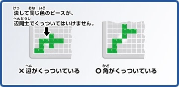 {DB70ECC6-26D6-448A-97FD-09BA1C726164}