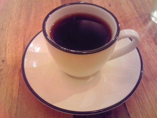 ハンドドリップコーヒー-ドイチャン-01