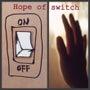 希望のスイッチ