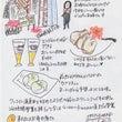 ワイン革命 【八百屋…