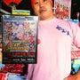 DVD 熱波甲子園2…