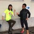 鶴マラソン!前日レポ…