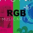 MUSICART2〜…