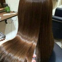 髪を伸ばしたいなら必…