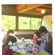 ♡笠間教室マシュマロ…