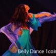 香川県でベリーダンス…