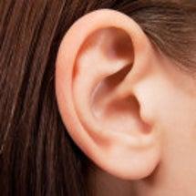 DNAヴァカンス・耳…