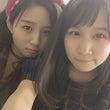 シャキランガイド!〜…