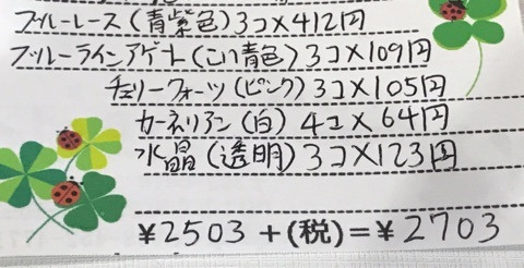{7E2006A0-114F-435F-B5D4-F7D4BFCBF22D}