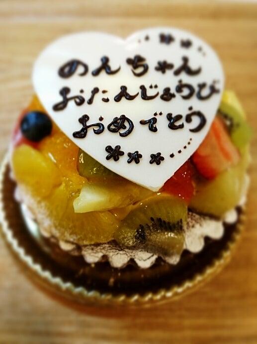 IMG_20161024_143301971.jpg