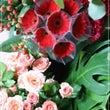 [募集]生花フラワー…