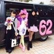 Halloween☆…
