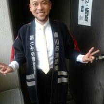 柳川公演を終えて☆