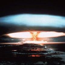 放射能について何も知…