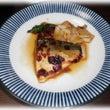 鯖の照り焼きレシピ