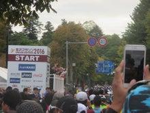 金沢マラソン2016_2