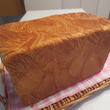 デニッシュ食パン