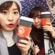 韓国日記〜デカ安いコ…